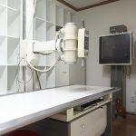健康診断でLDLコレステロール値の要精密検査